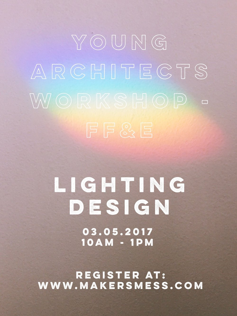 170305_flyer_lighting_jnw.jpg