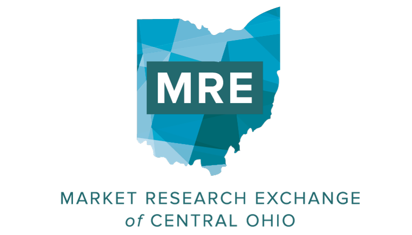 Market Research Exchange of Central Ohio