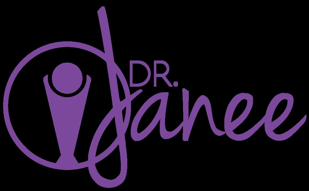Meet Dr Janee Logo-01.png