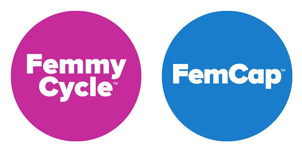 femcap_logo.jpg