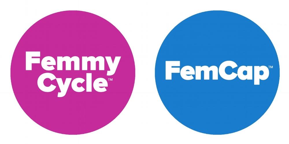FemCap+FemmyCycle.jpg