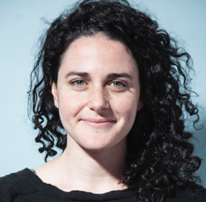Rubyn Wasserman has expertise in community outreach, strategic engagement, fundraising, and event curation both nationally and internationally. Since receiving her BA from Washington University in St. Louis in Women & Gender Studies, she has worked with various organizations including the International Rescue Committee, Gbowee Peace Foundation, and Joint Distribution Committee.