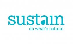 Sustain_Logo_wTag_1Color.jpg