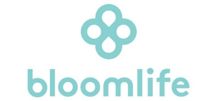 Bloomlife (1).jpg