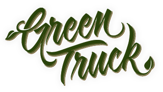 greentruck-logo (1).png