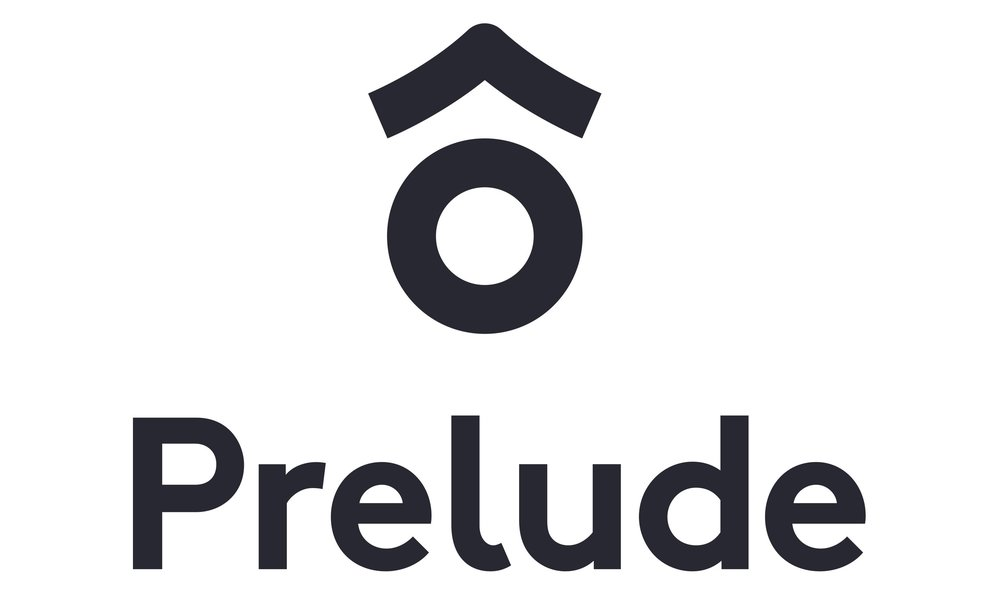 Prelude_Logo (1).jpg