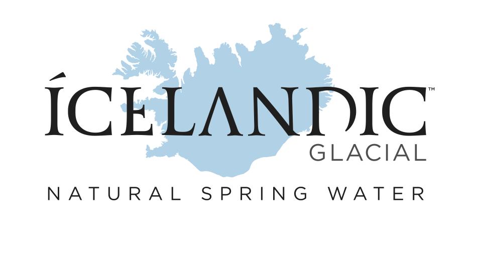 icelandic_glacial.png
