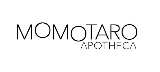Momotaro Logo.jpg