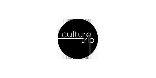 press-culturetrip.png