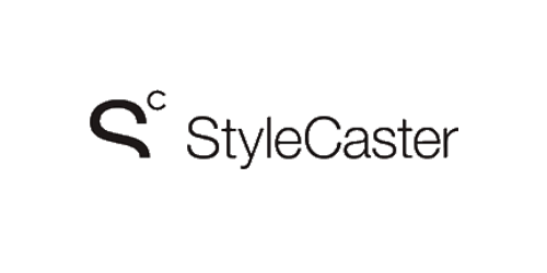 press-stylecaster.png