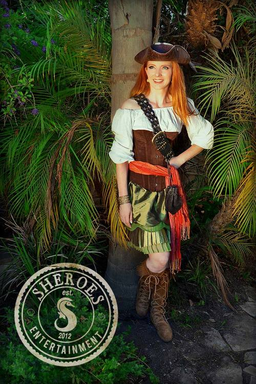 Redhead Pirate Skirt.jpg