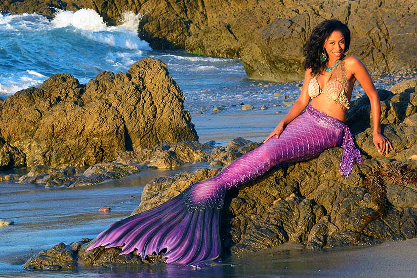 Mermaid-Merici-on-Beach.jpg