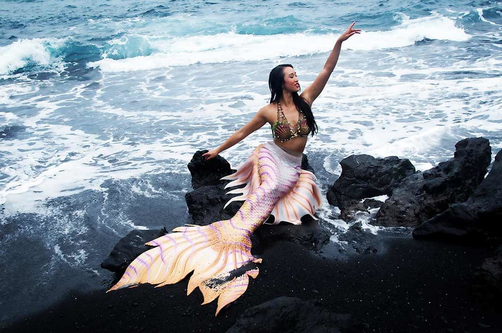 Mermaid-Lily-on-Beach.jpg