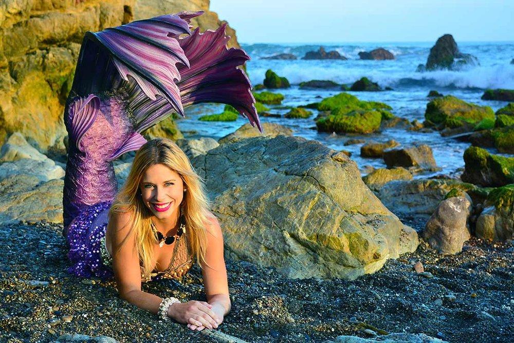Mermaid-Lona-on-Beach.jpg