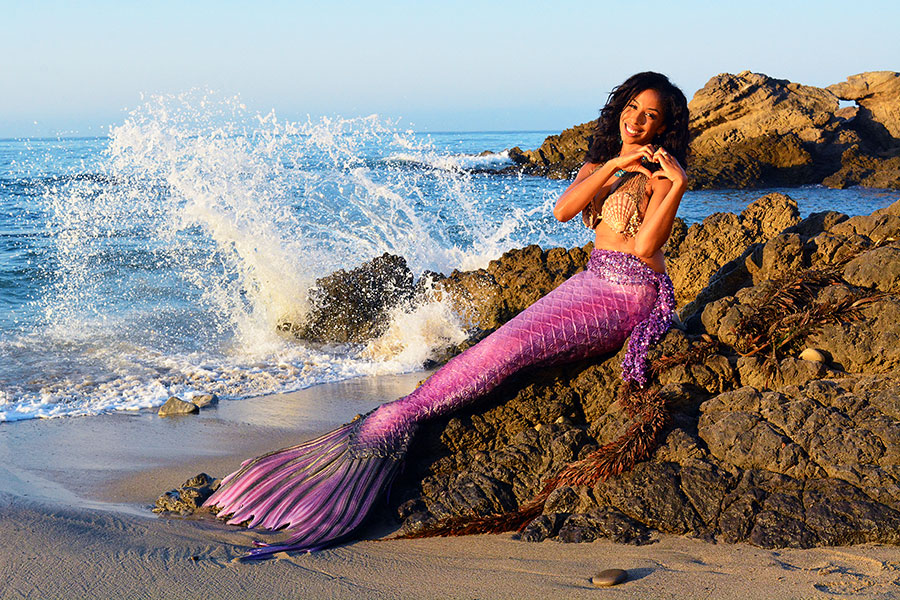 Mermaid-Merici-at-ocean.jpg