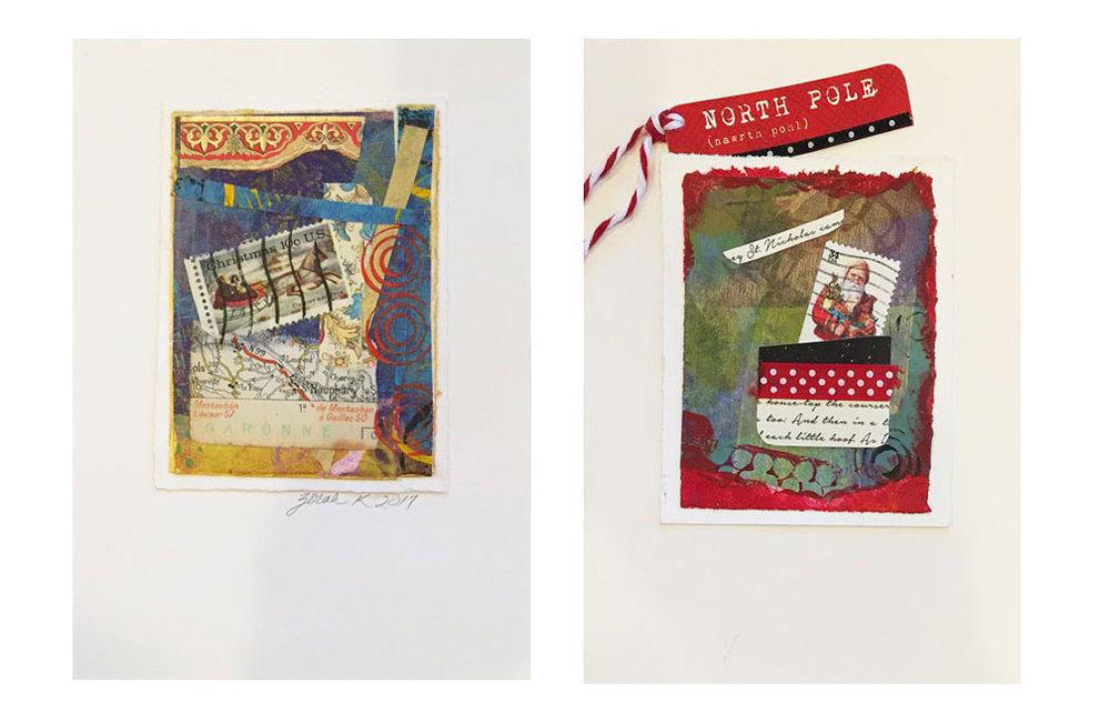 Zorah Diane Cards.jpg