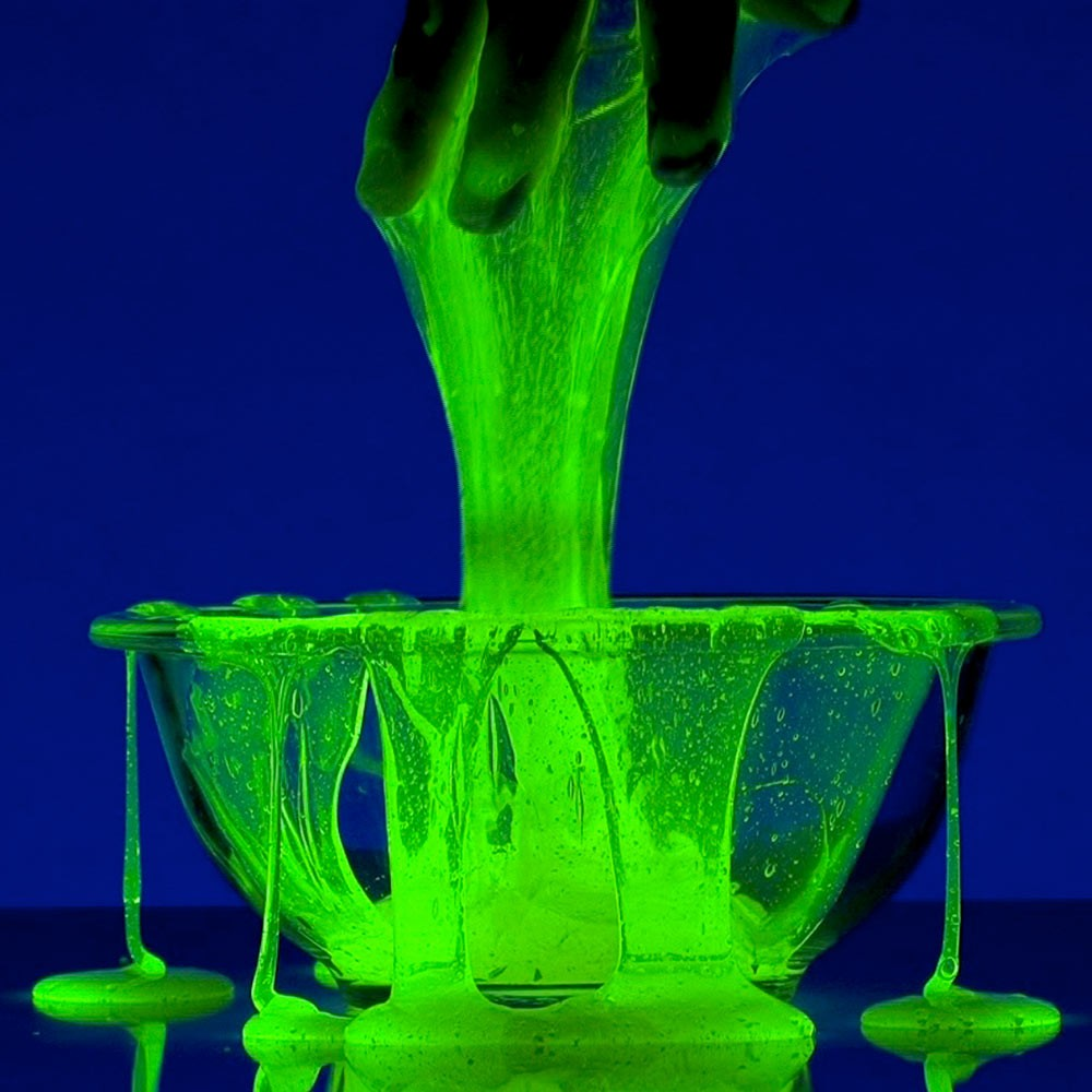 slime glow in the dark.jpg