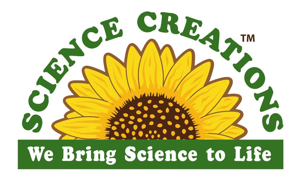 Science Creations Logo 1.jpg