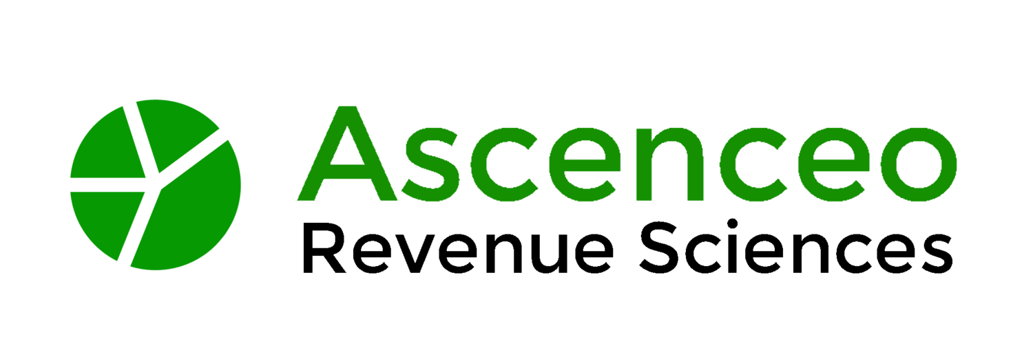 Ascenceo Revenue Sciences