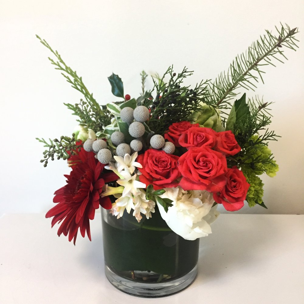 DomoniqueRoseFloralDesign_Holiday1