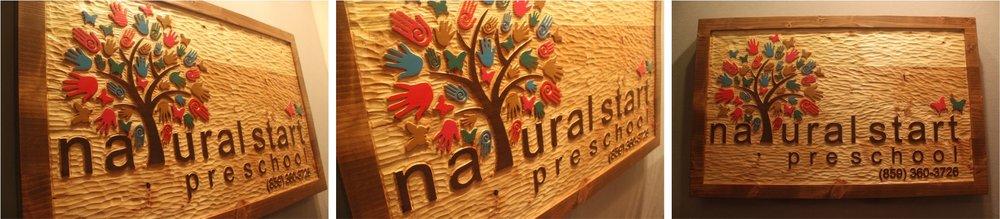 Natural Start FWS.jpg