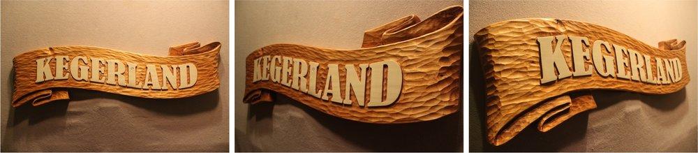 Kegerland FWS.jpg