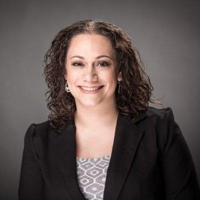 Debra J. Farber
