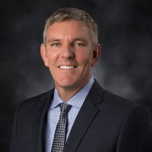 Eric Banks ,  CISO at The Advisory Board Company