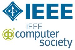 IEE logo