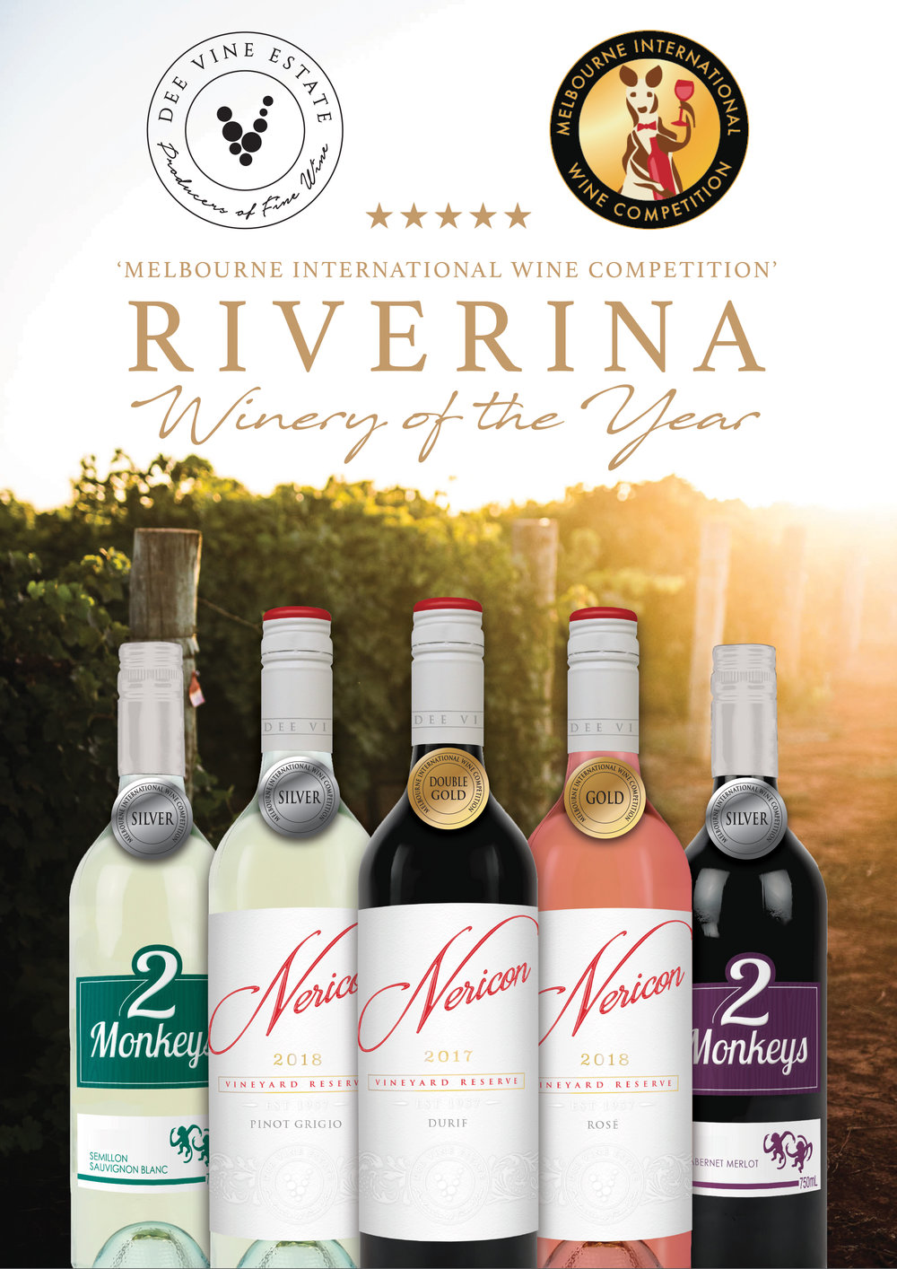 riverina winery of the year.jpg