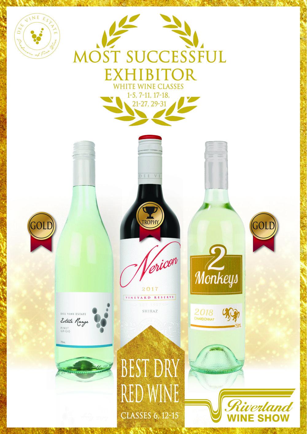 Riverland wine show (002).jpg