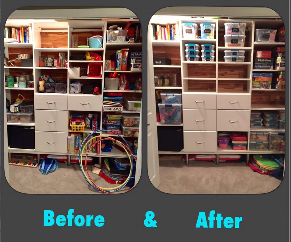 Toy Closet Before & After.jpg