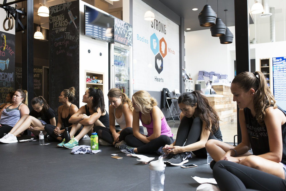 She Connects IRL Basecamp Fitness 41.jpg