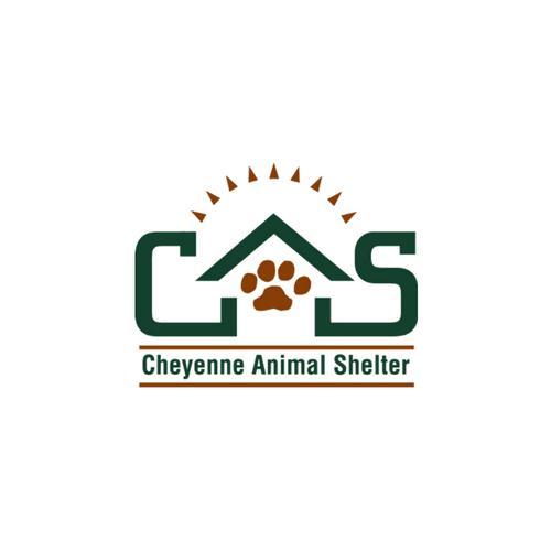 cheyenne animal shelter logo.png