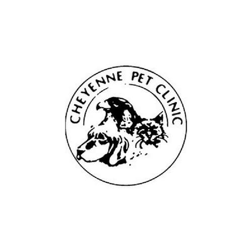 cheyenne-pet-clinic.jpg