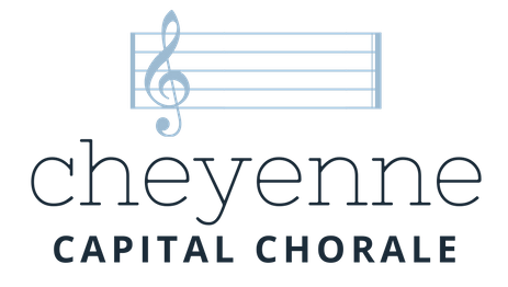 Cheyenne Capital Chorale