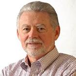 Ed Canty, MBA  CFO