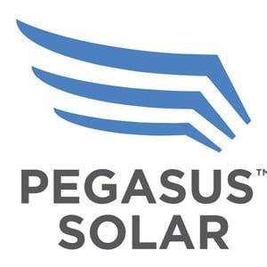Pegasus Solar.jpg