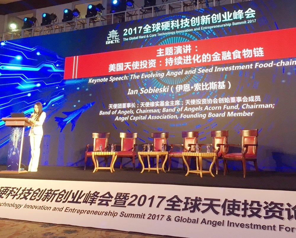 Ian in China 2017.11.08.JPG