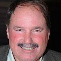 Jim Diller, Jr.