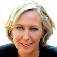 Katherine Glassey