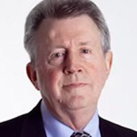 Bill Hasler