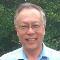 Peter Hsi