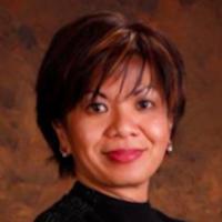 Manthi Nguyen