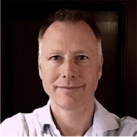 Johan Odvar Odfjell