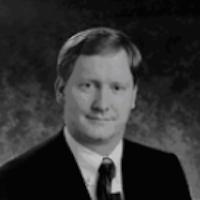 David Overhauser