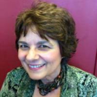 Joan Plastiras