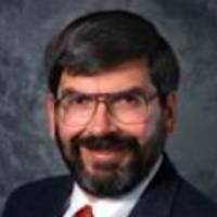 Eugene Shklar