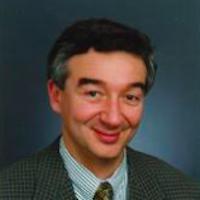 Dean Sirovica