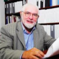 A. Wayne Tamarelli